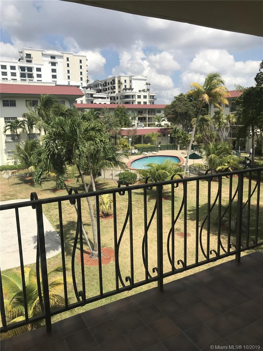 8107 SW 72nd Ave #302E For Sale A10762040, FL