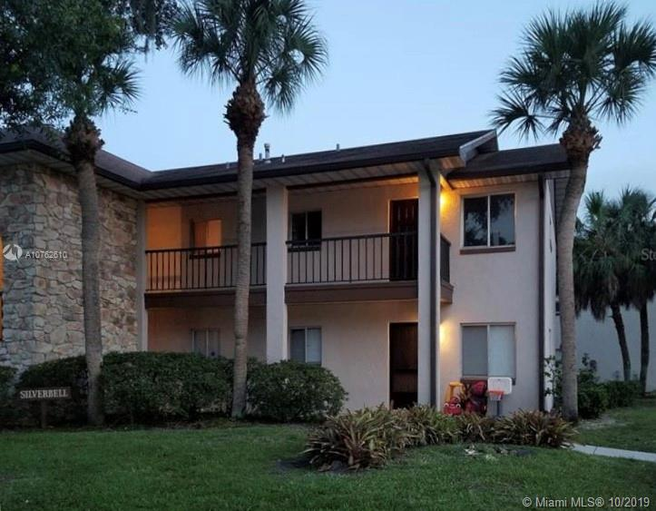 811 Orchid Springs DR 811, Other City - In The State Of Florida, FL 33884