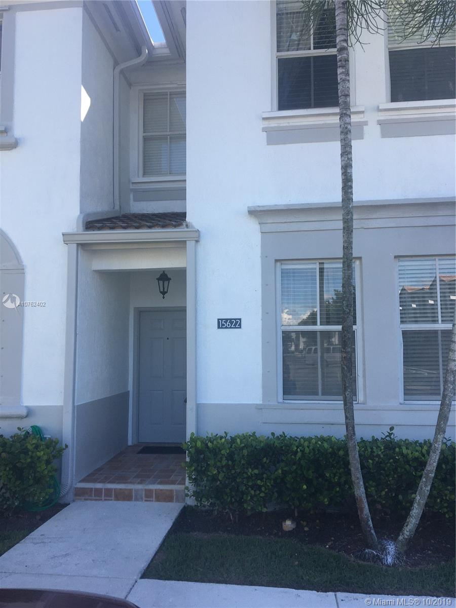 15622 S W 43rd St #142 For Sale A10762402, FL