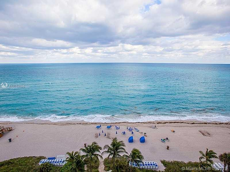 17375  Collins Ave #1208 For Sale A10762686, FL