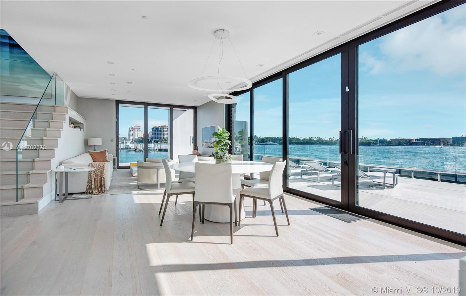 360  Collins Ave #203 For Sale A10762073, FL