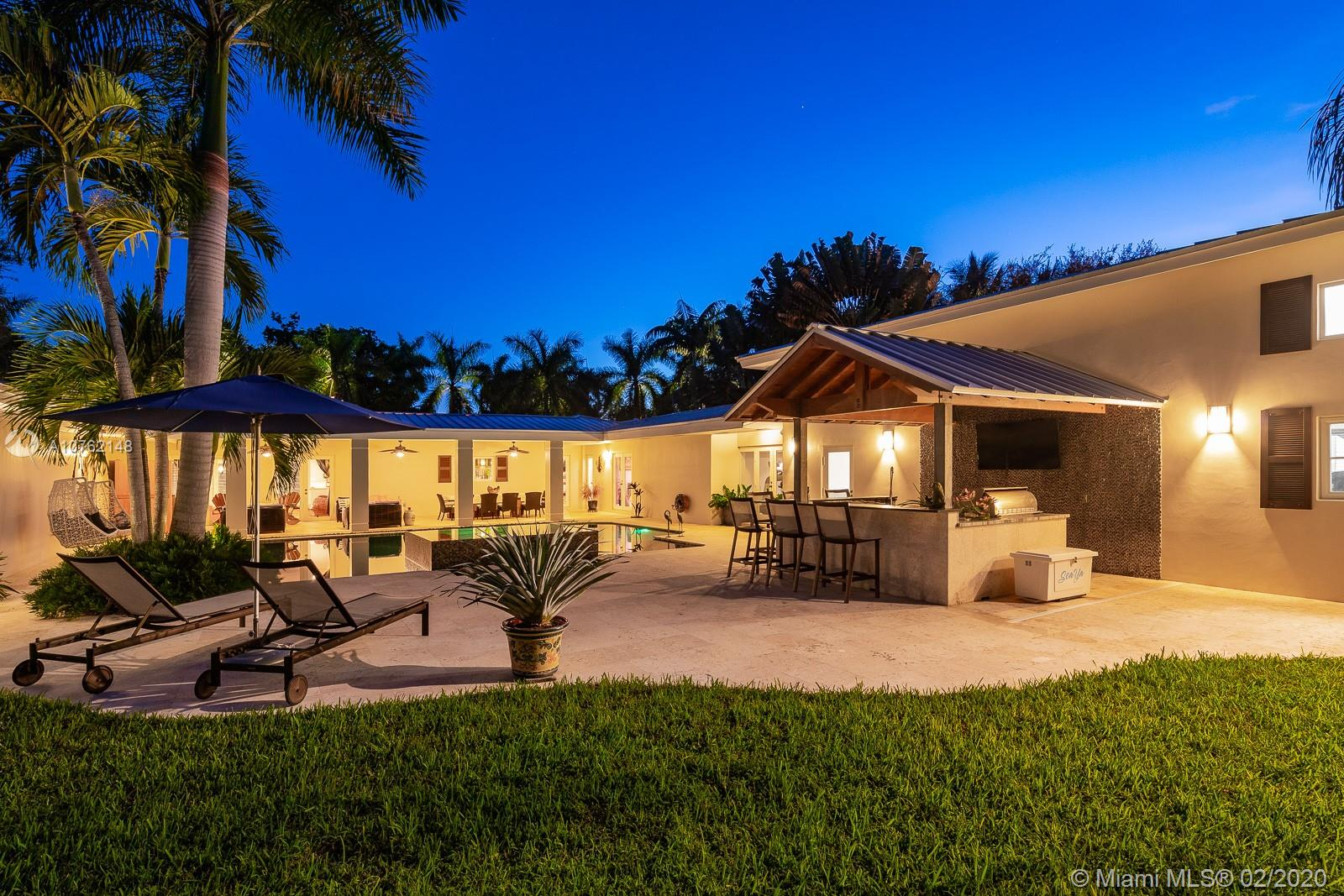 6333 SW 104th St  For Sale A10762148, FL