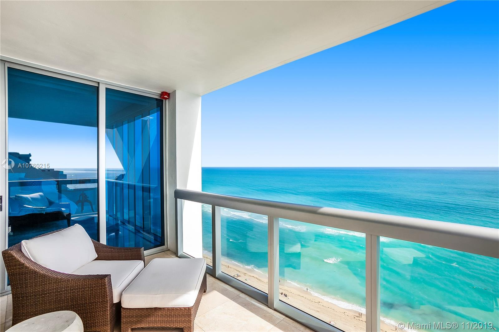 6899  Collins Ave #1808 For Sale A10760215, FL