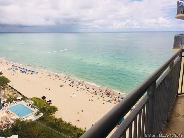 17375 Collins Ave #1007, Sunny Isles Beach FL 33160