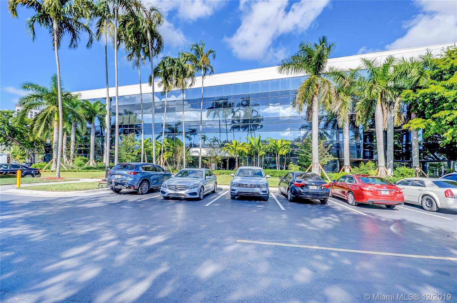 8300 NW 53rd St #8300 For Sale A10758293, FL