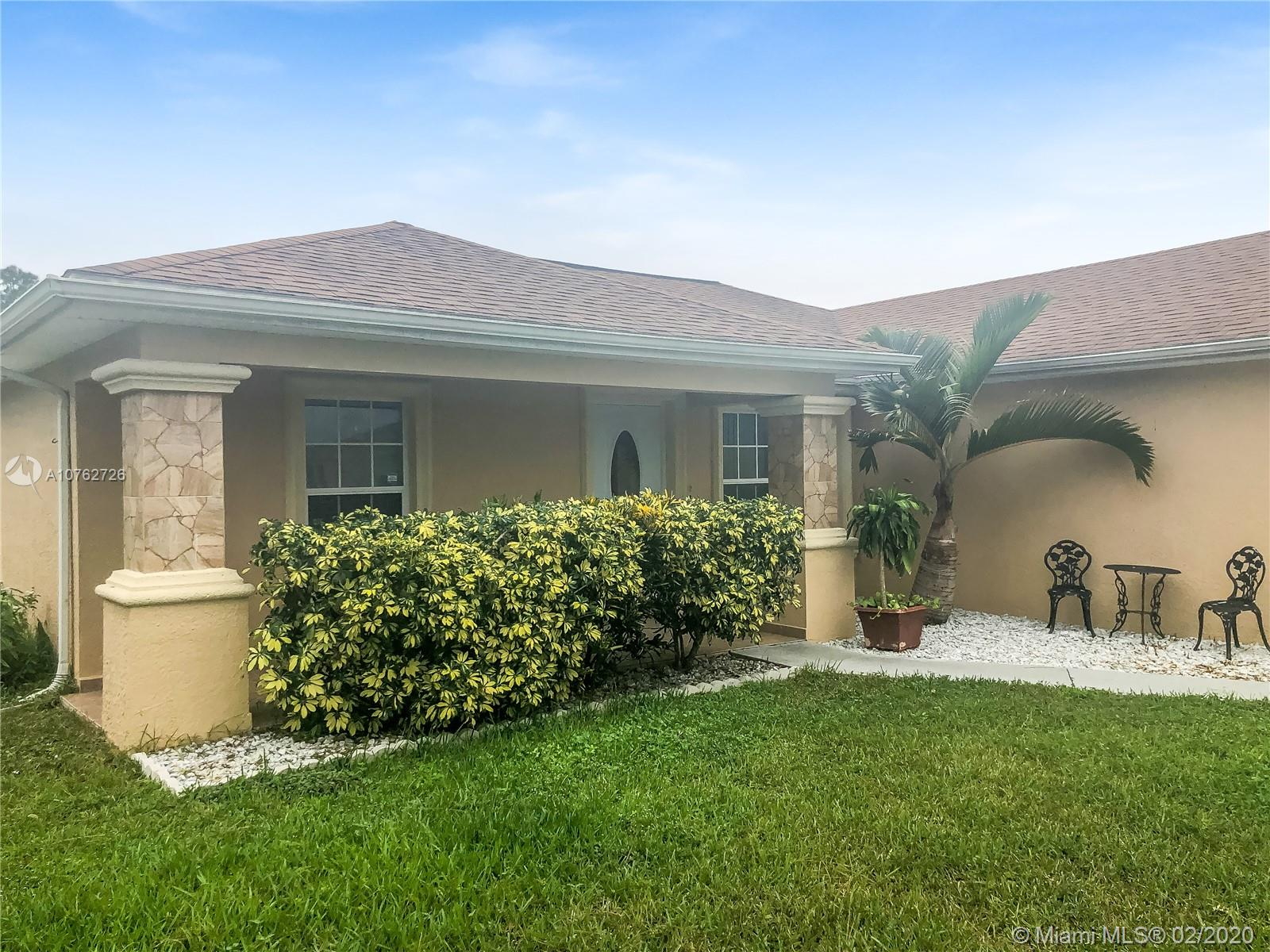 3805 35 st sw, Other City - In The State Of Florida, FL 33976