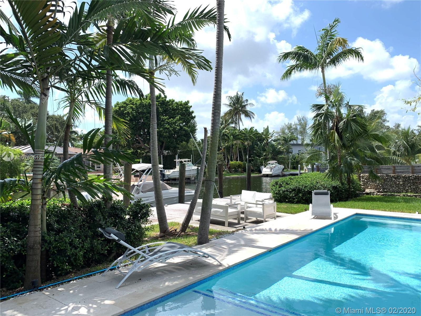 1060 NE 105 ST, Miami Shores, FL 33138