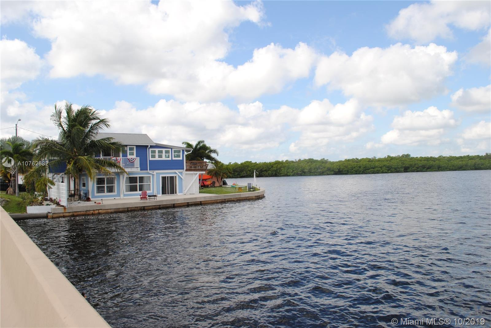 1616  3rd Terr  For Sale A10762682, FL