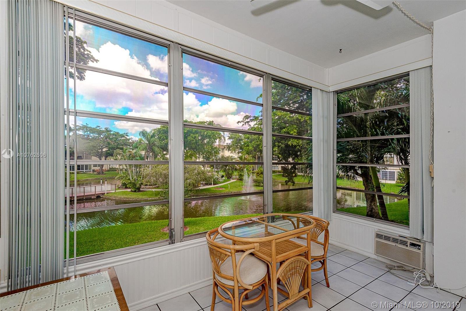 5161 W Oakland Park Blvd 208, Lauderdale Lakes, FL 33313