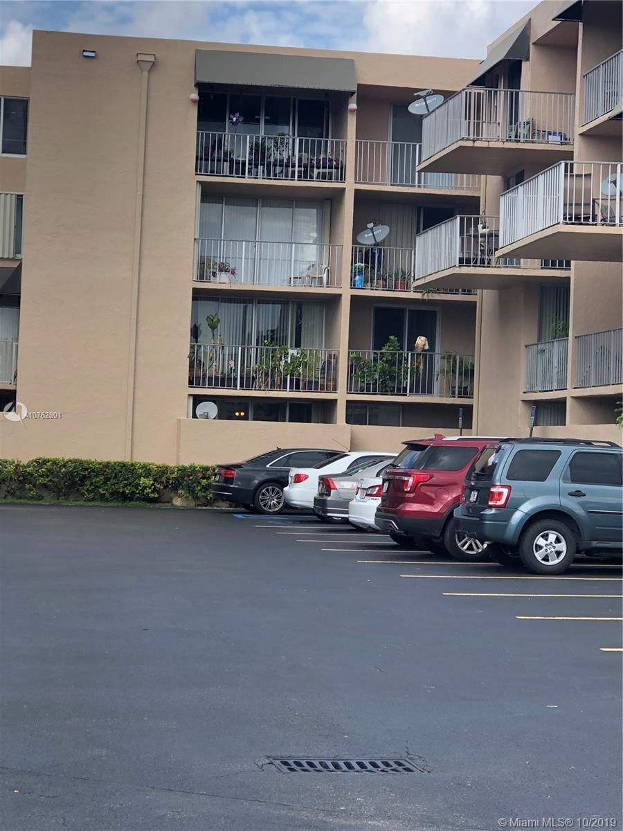 10700 SW 108th Ave #C314 For Sale A10762801, FL