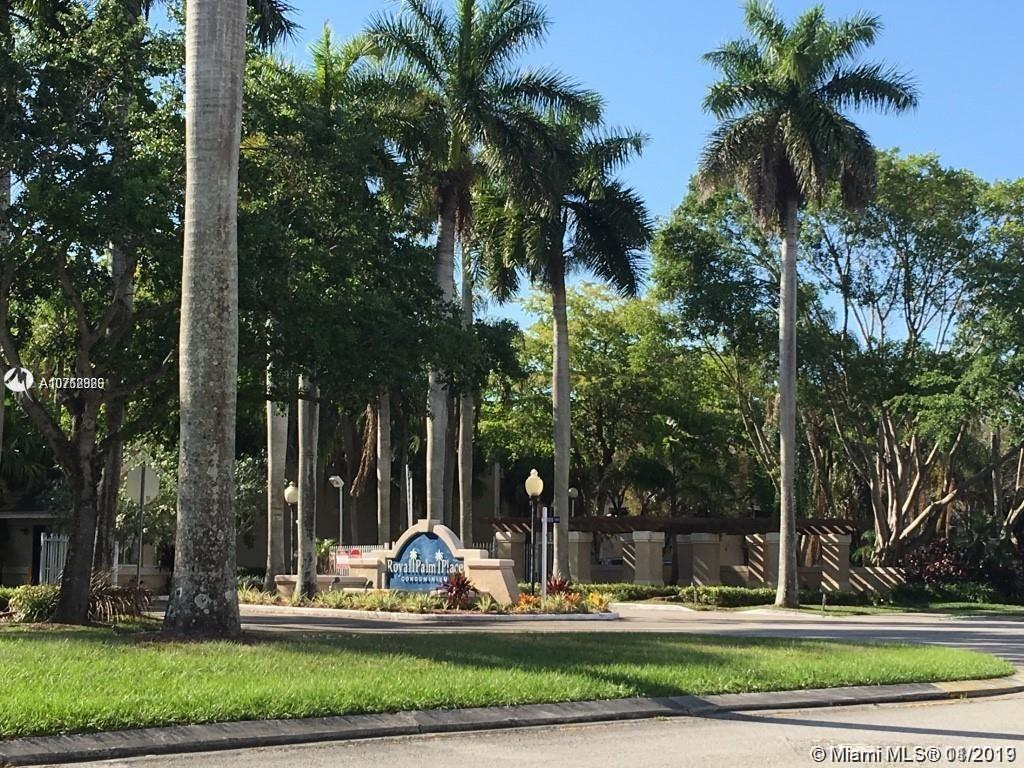 10630 SW 157th Ct  For Sale A10762829, FL