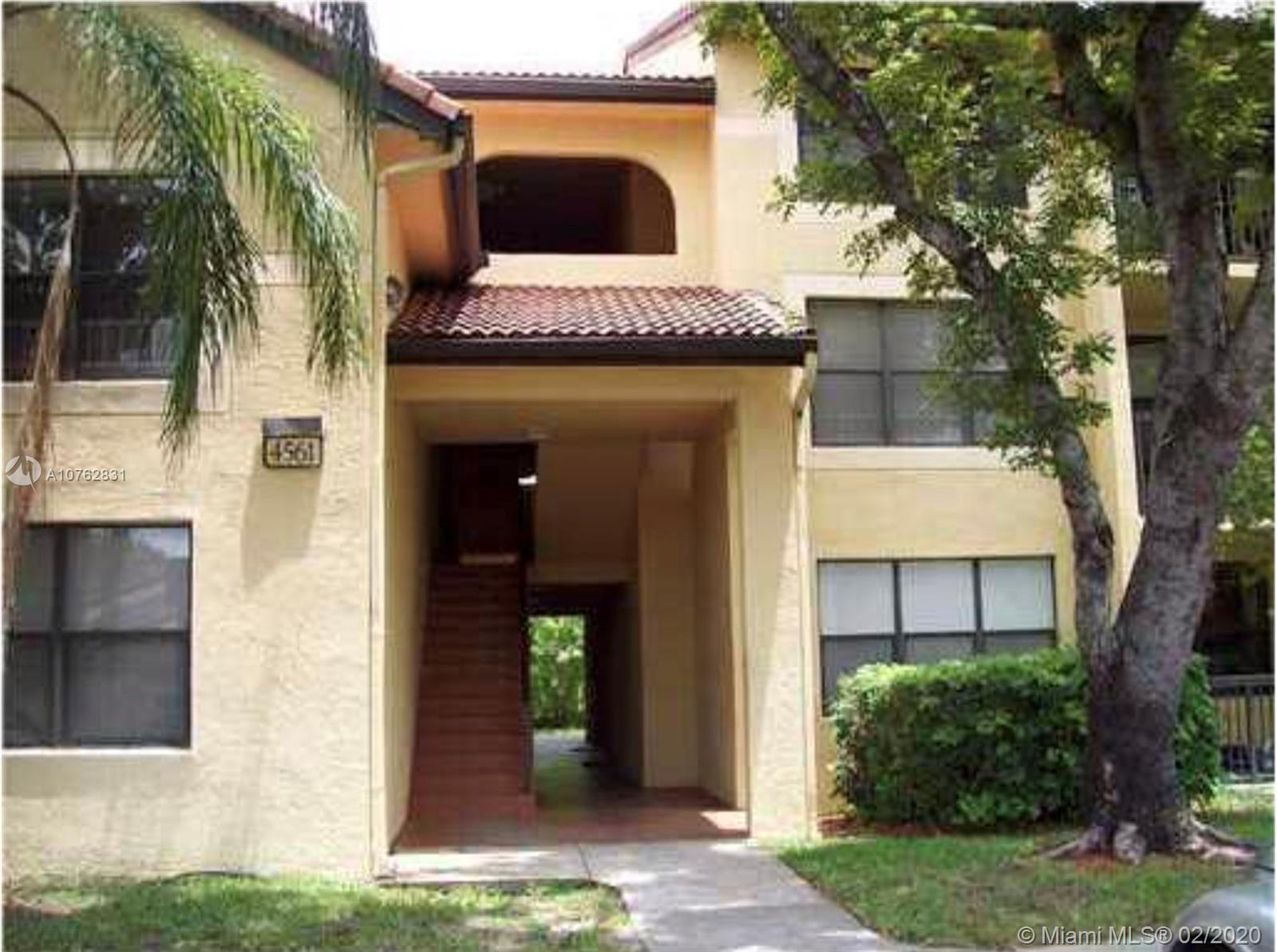 Undisclosed For Sale A10762831, FL