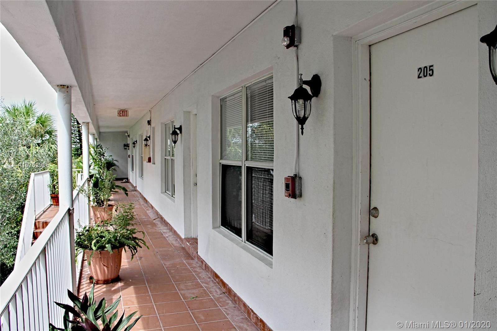 9248  Collins Ave #205 For Sale A10762968, FL