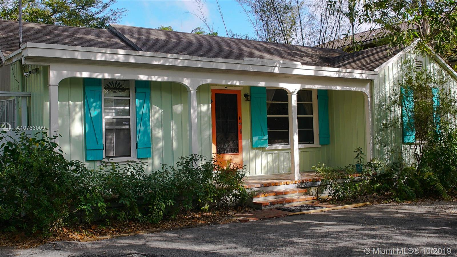 3141  Indiana St  For Sale A10763009, FL