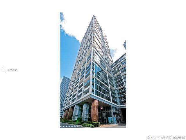 485  Brickell Ave #3506 For Sale A10762951, FL