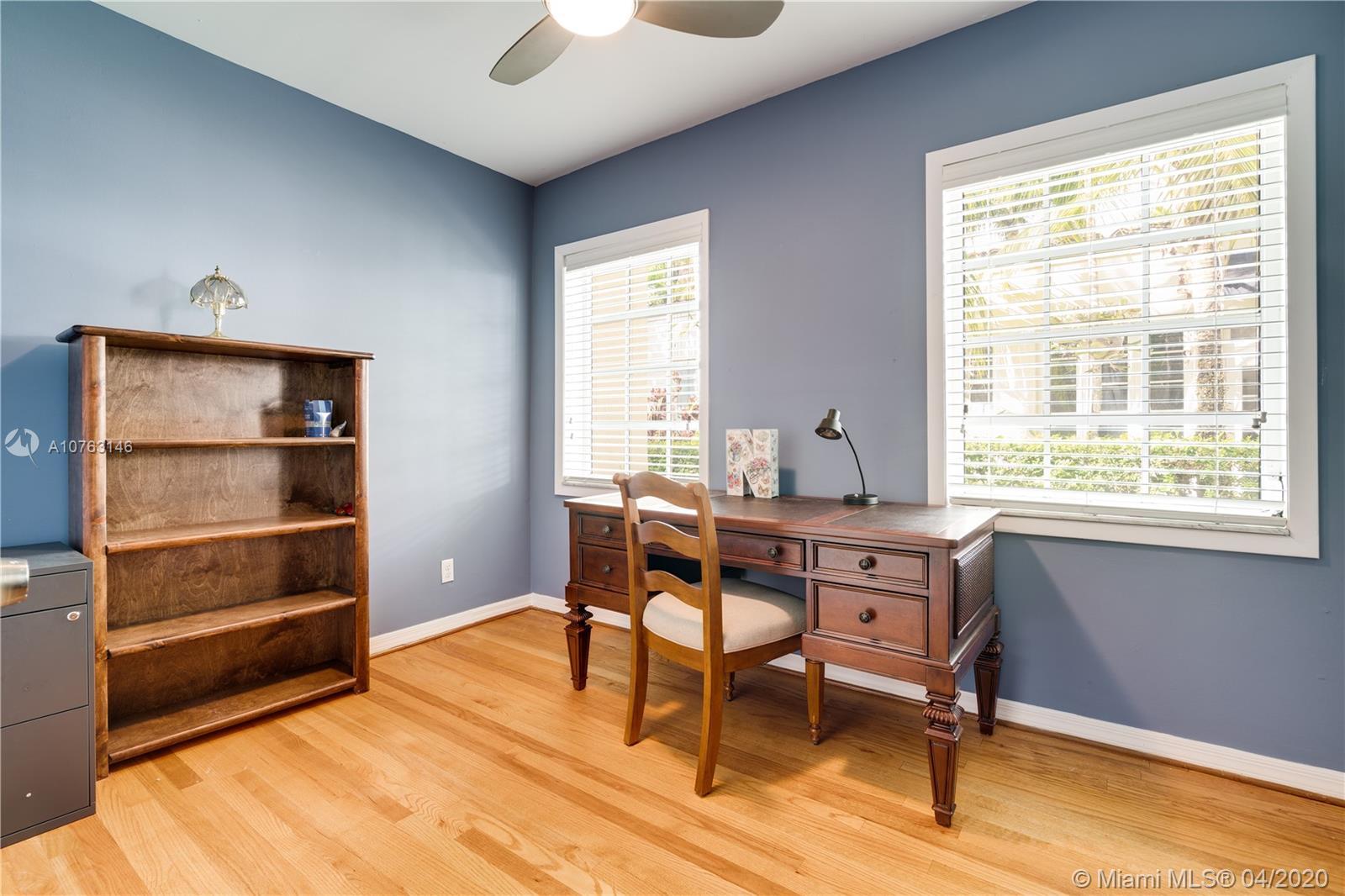 1132  Obispo Ave  For Sale A10763146, FL