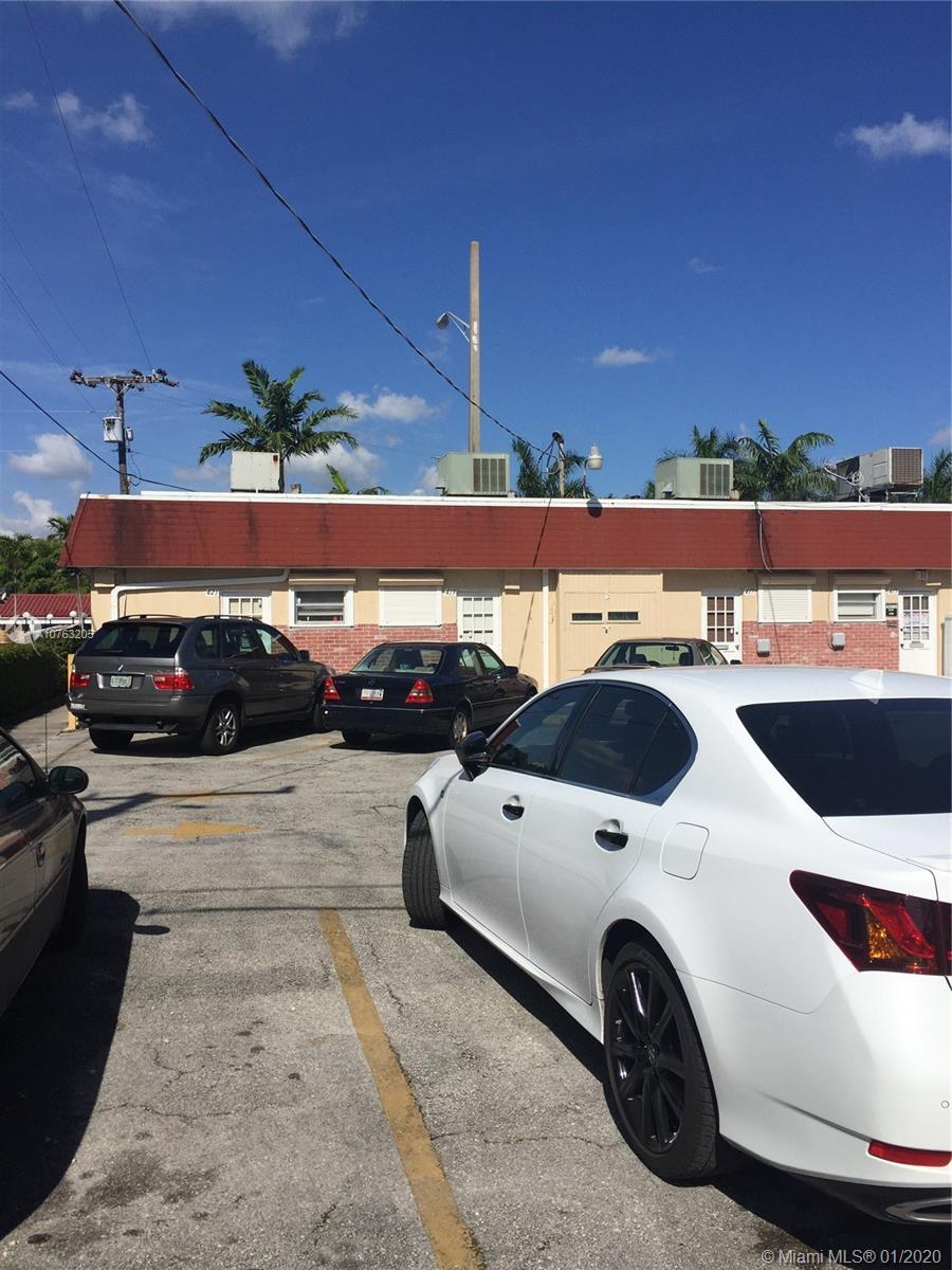 415 S Federal Hwy, Dania Beach, FL 33004