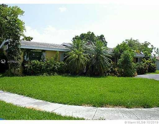 8200 SW 164th St  For Sale A10763254, FL