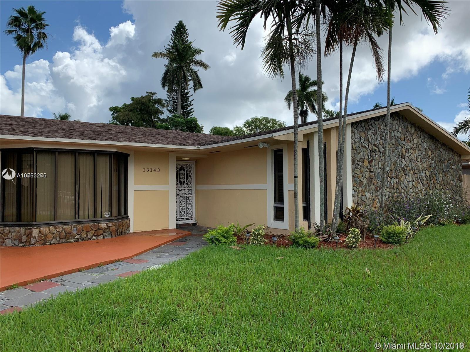 13141 NE 3rd Ave  For Sale A10763275, FL