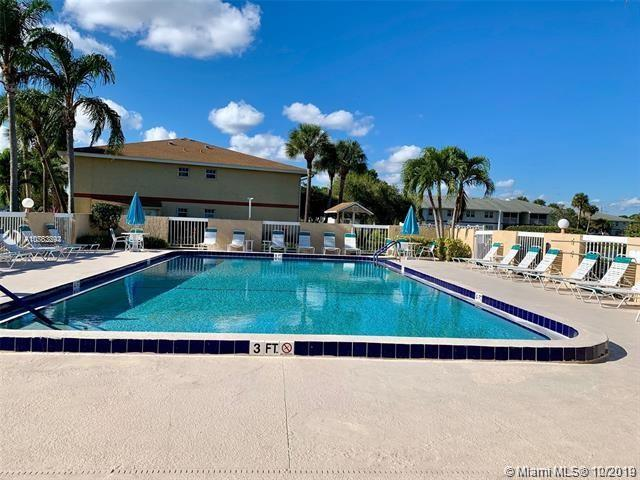 , Port St. Lucie, FL 34952