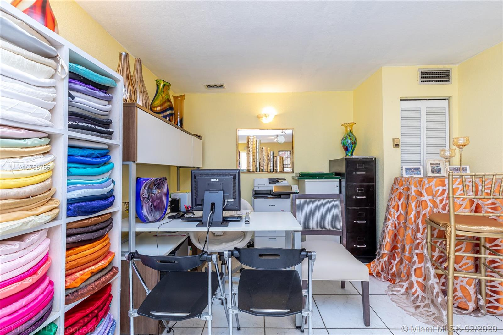8499 NW 54th St  For Sale A10758755, FL