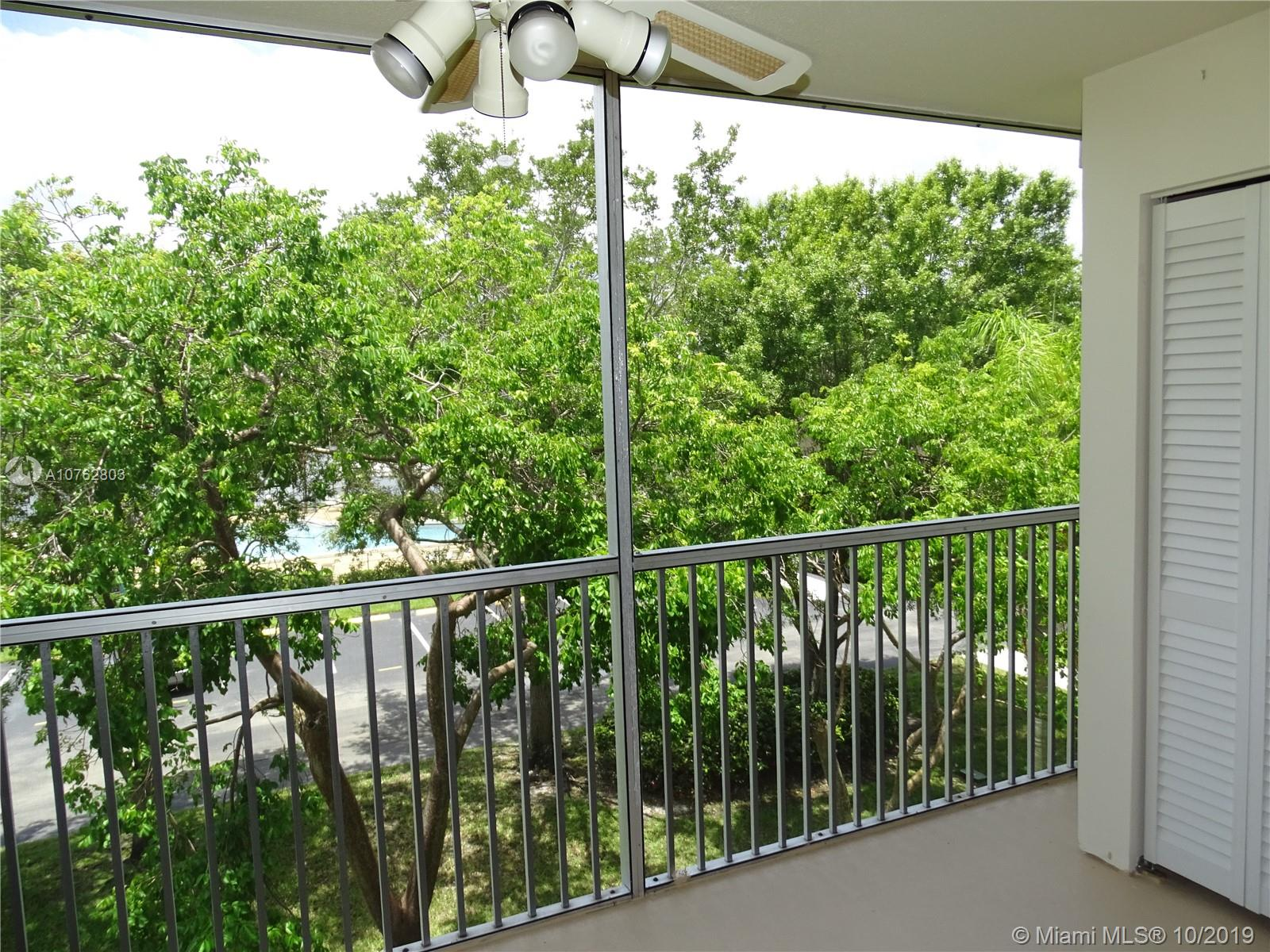 1200  SW 130th AVE #G311 For Sale A10762803, FL