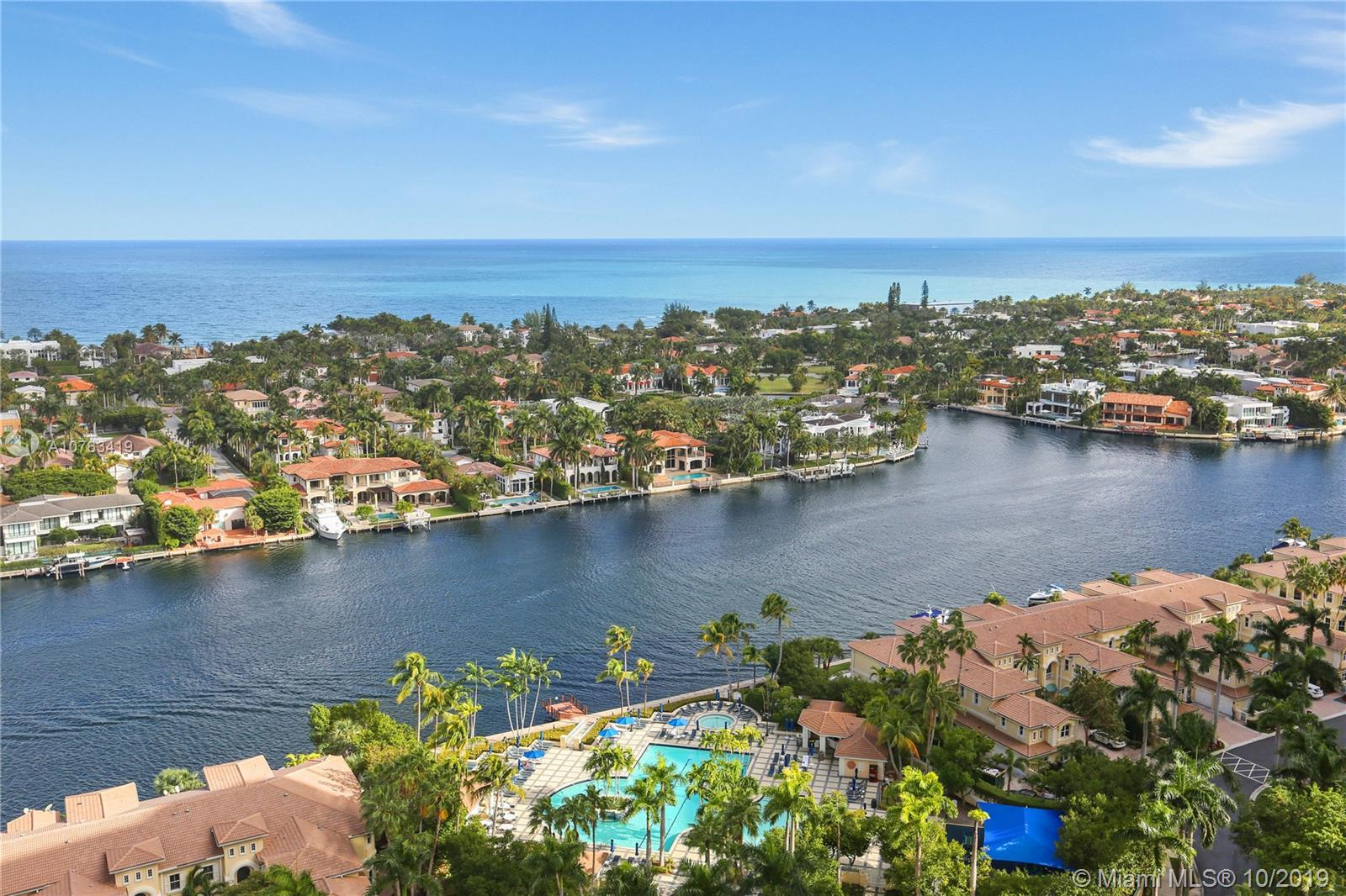 21200  Point Pl #2203 For Sale A10763419, FL