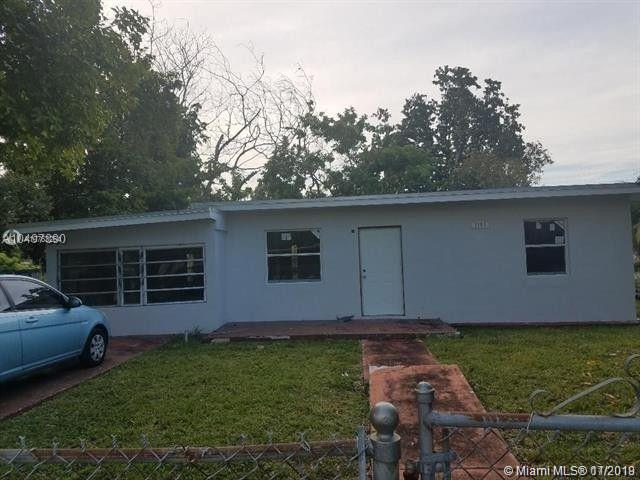 Undisclosed For Sale A10763264, FL