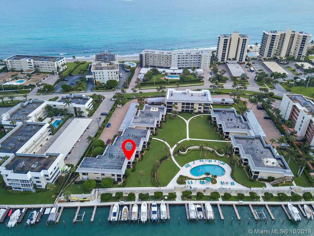 275  Beach Rd #C103 For Sale A10763502, FL