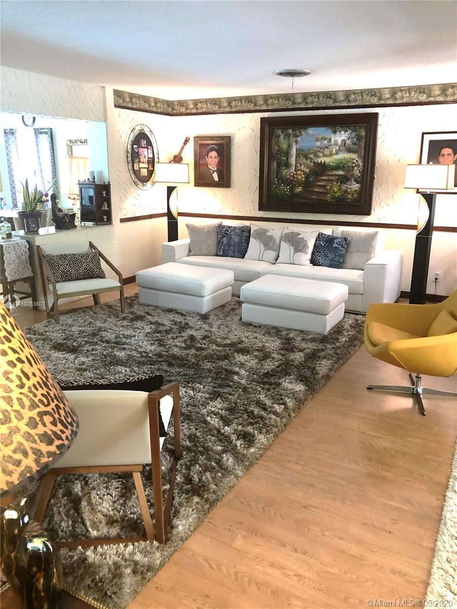 A TRUE BEACH POOL HOME! ONE BLOCK TO OCEAN IN LAUD-BY-THE-SEA, GATED BEACH SIDE COMMUNITY OF BEL-AIR! NO HOA FEE'S!  LARGE SINGLE FAMILY HOME, 4 BEDROOMS, 3 BATHS WITH A PRIVATE SALT WATER POOL,  GOURMET KITCHEN, GRANITE, SS APPLIANCES, OPEN BAR AREA, GREAT FOR ENTERTAINING! BONUS ROOM USED AS HOME GYM! SEPARATE LAUNDRY ROOM,PANTRY, MOTHER IN LAW SUITE WITH ITS OWN ENTRANCE! FANTASTIC MASTER BEDROOM SUITE WITH SPA LIKE MASTER BATH! OUT SIDE SHOWER, SHED, ATTIC. CIRCULAR DRIVEWAY, ROOM FOR CARPORT! WALK TO BEACH, SHOPPING, RESTAURANTS! PRICED TO SELL NOW! EASY TO SHOW, *****CALL OWNER FOR SHOWING***************