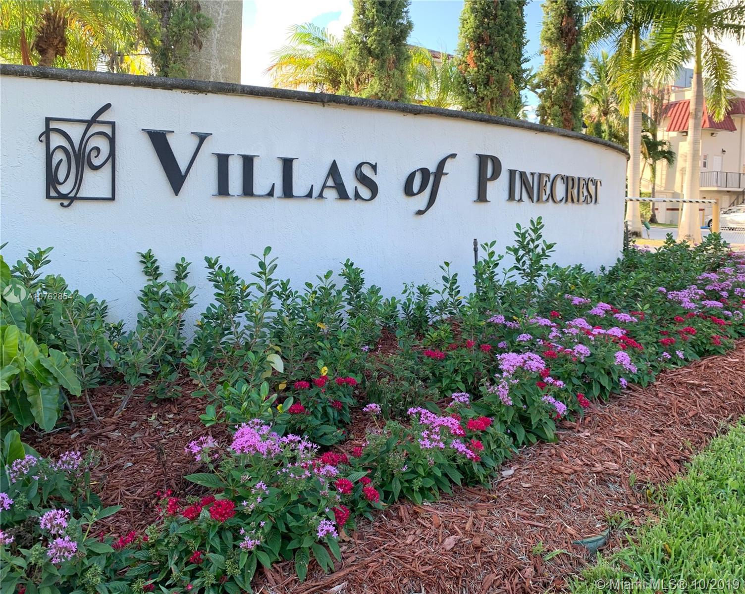 6715 N Kendall Dr #712 For Sale A10762854, FL