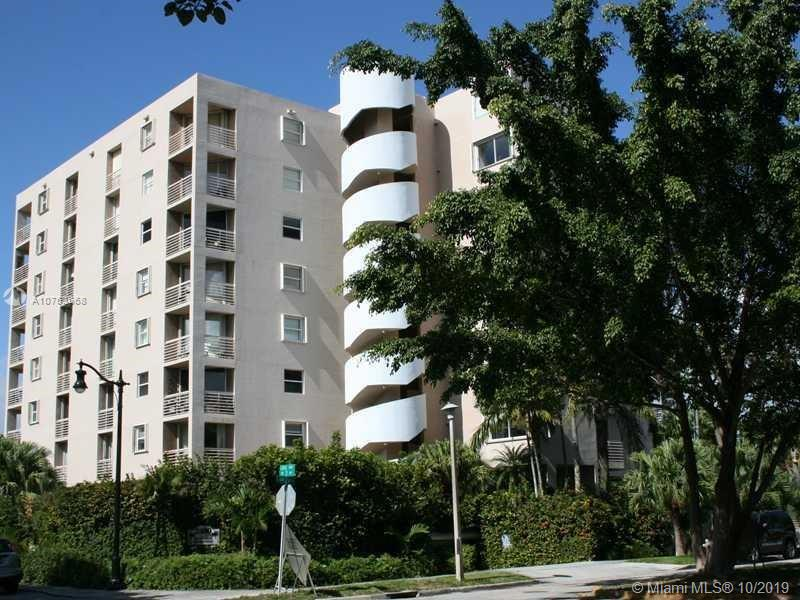 2400 S W 3rd Ave #505 For Sale A10763658, FL