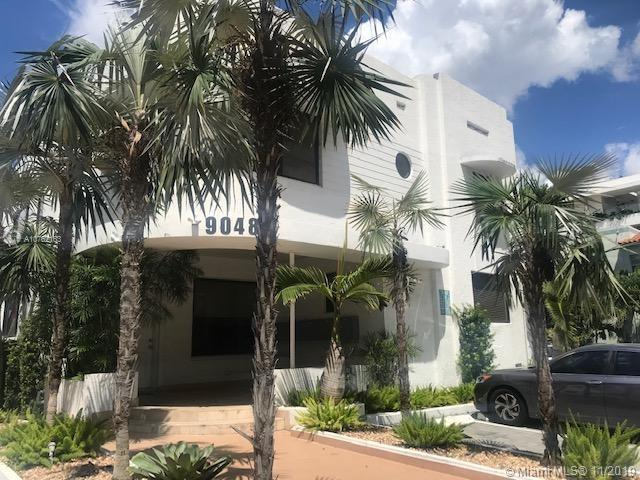 9048  COLLINS AVE #121 For Sale A10762163, FL
