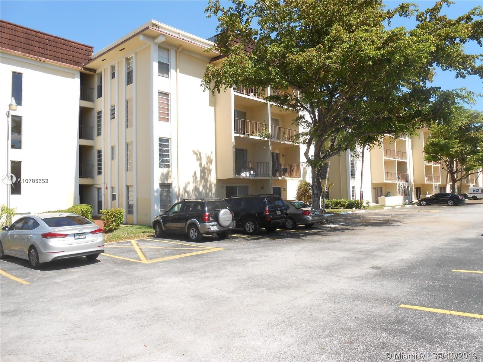 12035 N E 2nd Ave #A311 For Sale A10763752, FL