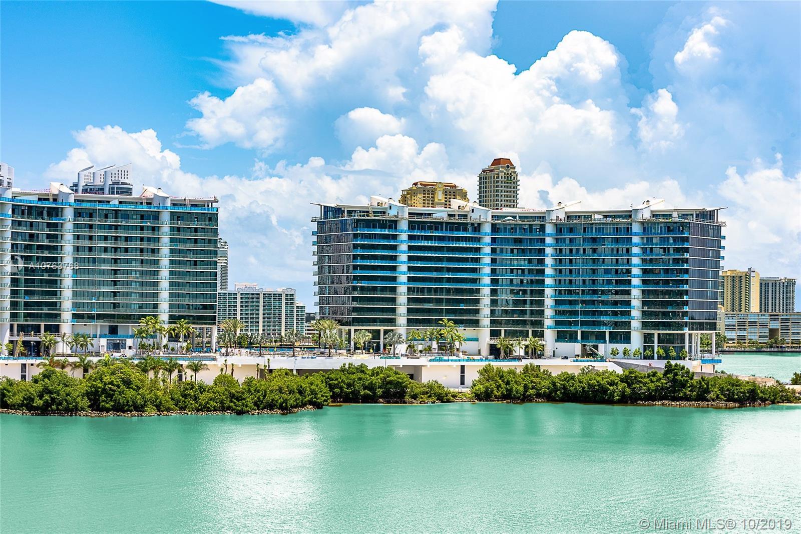5000  ISLAND ESTATES DR #1106S For Sale A10763768, FL