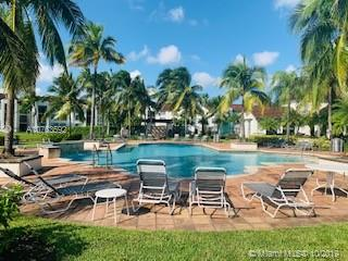 4400 NW 107th Ave #107 For Sale A10763592, FL