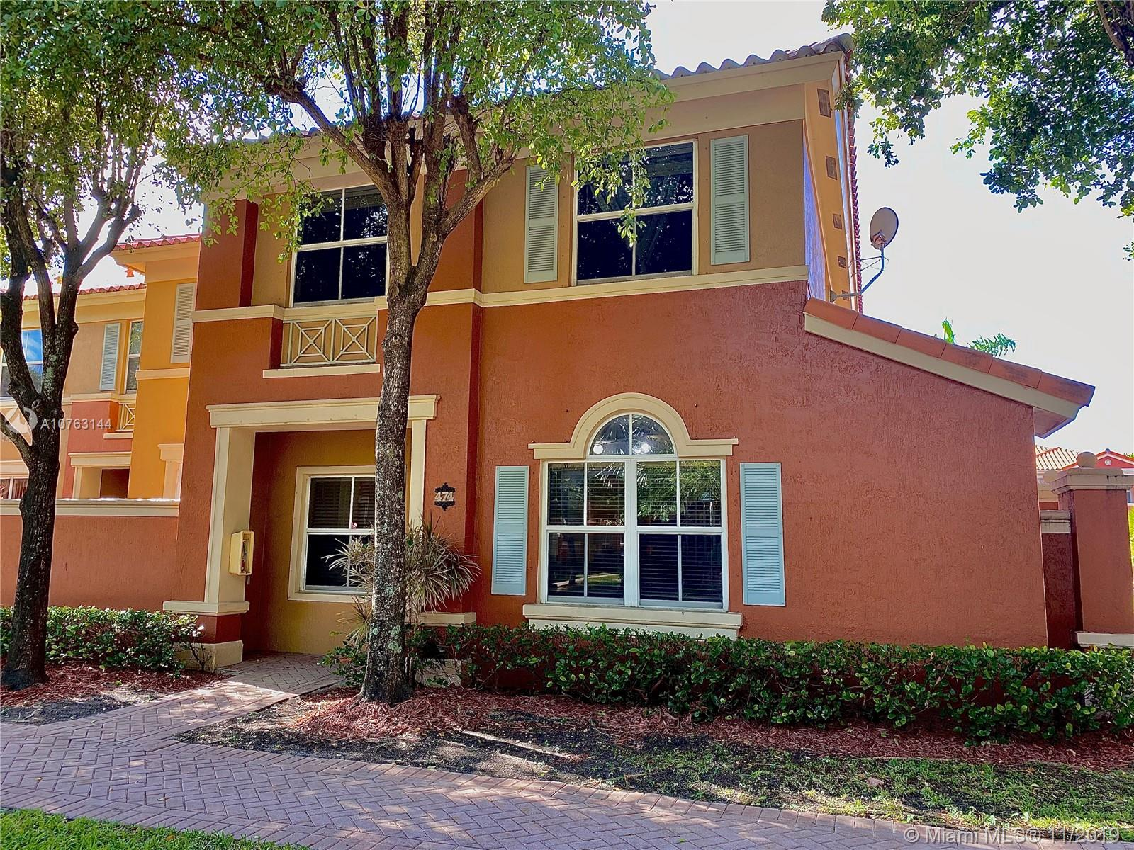 6015 NW 116th Pl #474 For Sale A10763144, FL