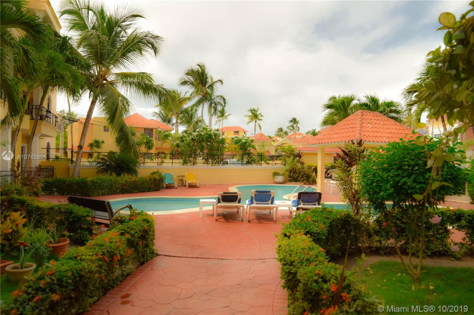 1 Santa Maria Del Mar B2, Other City - Not In The State Of Florida, CO 23000