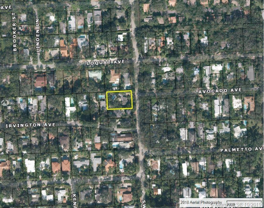 3656 S Douglas  For Sale A10760501, FL