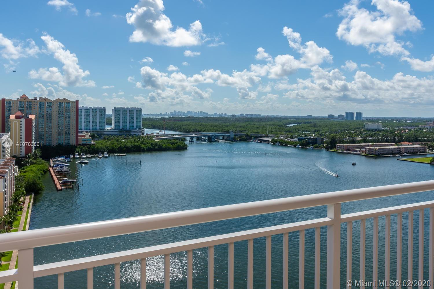 250  174th St #2104 For Sale A10763861, FL