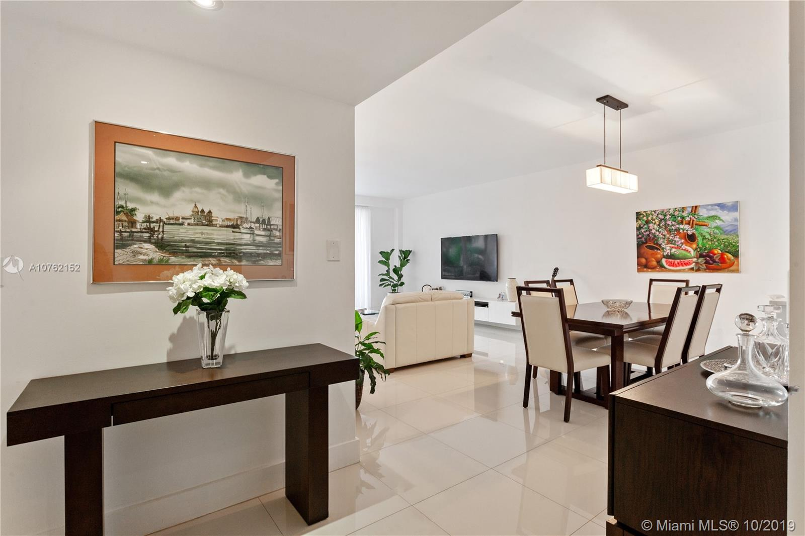 251  Crandon Blvd #225 For Sale A10762152, FL
