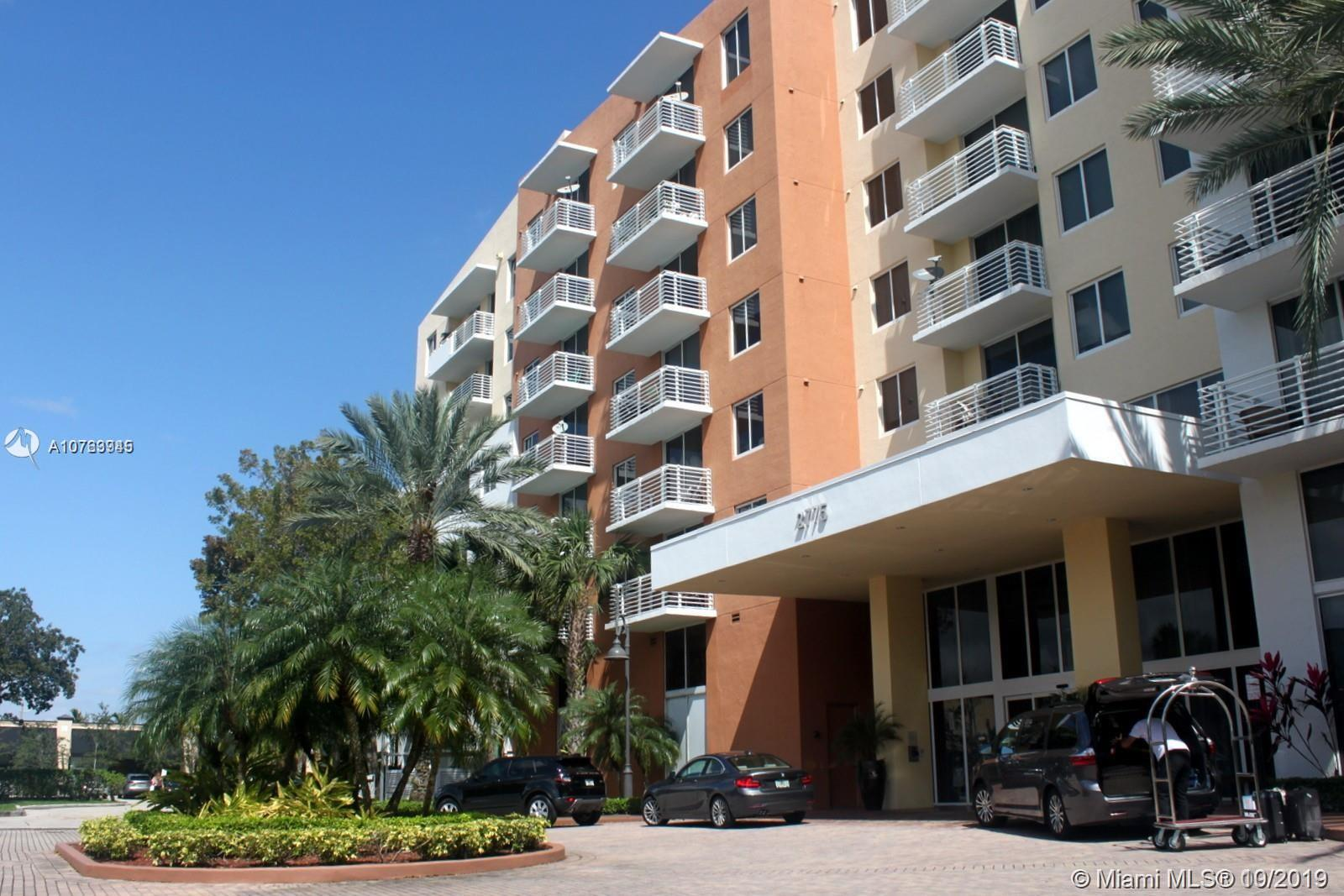2775 NE 187 ST #616 For Sale A10763945, FL
