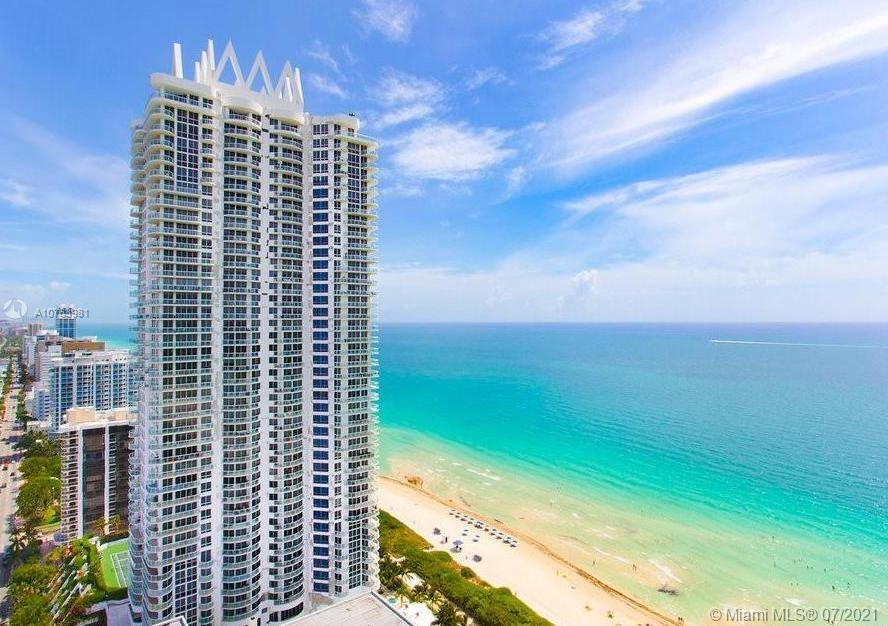 6365  Collins Ave #2304 For Sale A10763981, FL