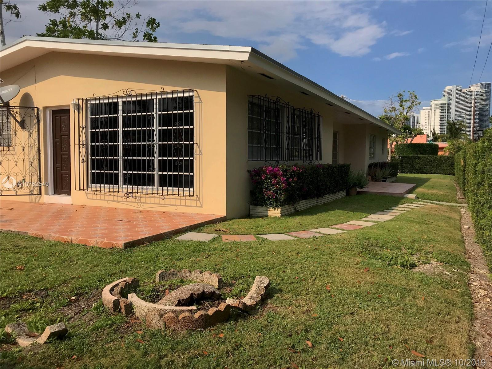 2200 SW 1st Ave  For Sale A10762549, FL
