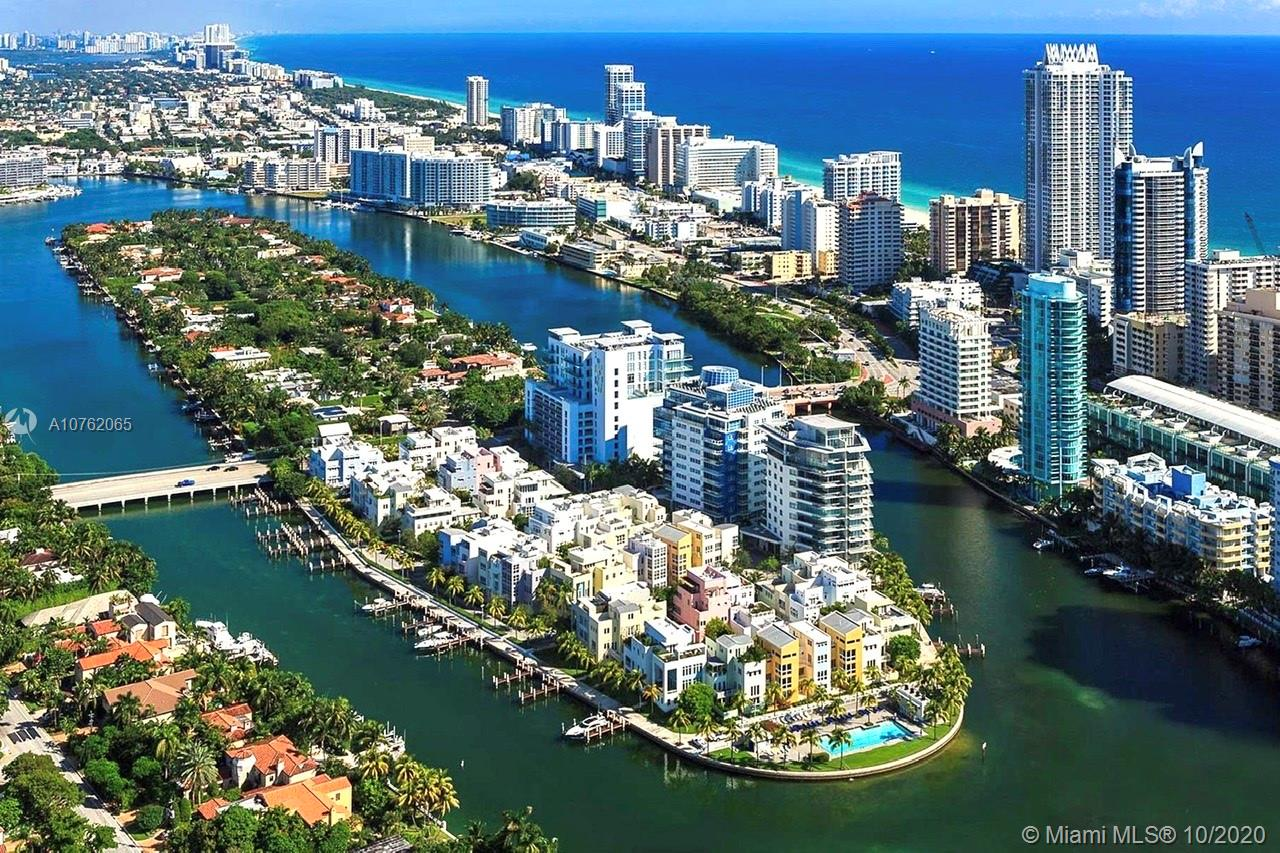 6103  Aqua Ave #1005 For Sale A10762065, FL