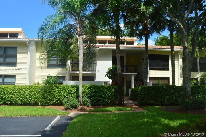 6760  Willow Wood Dr #1203 For Sale A10763206, FL
