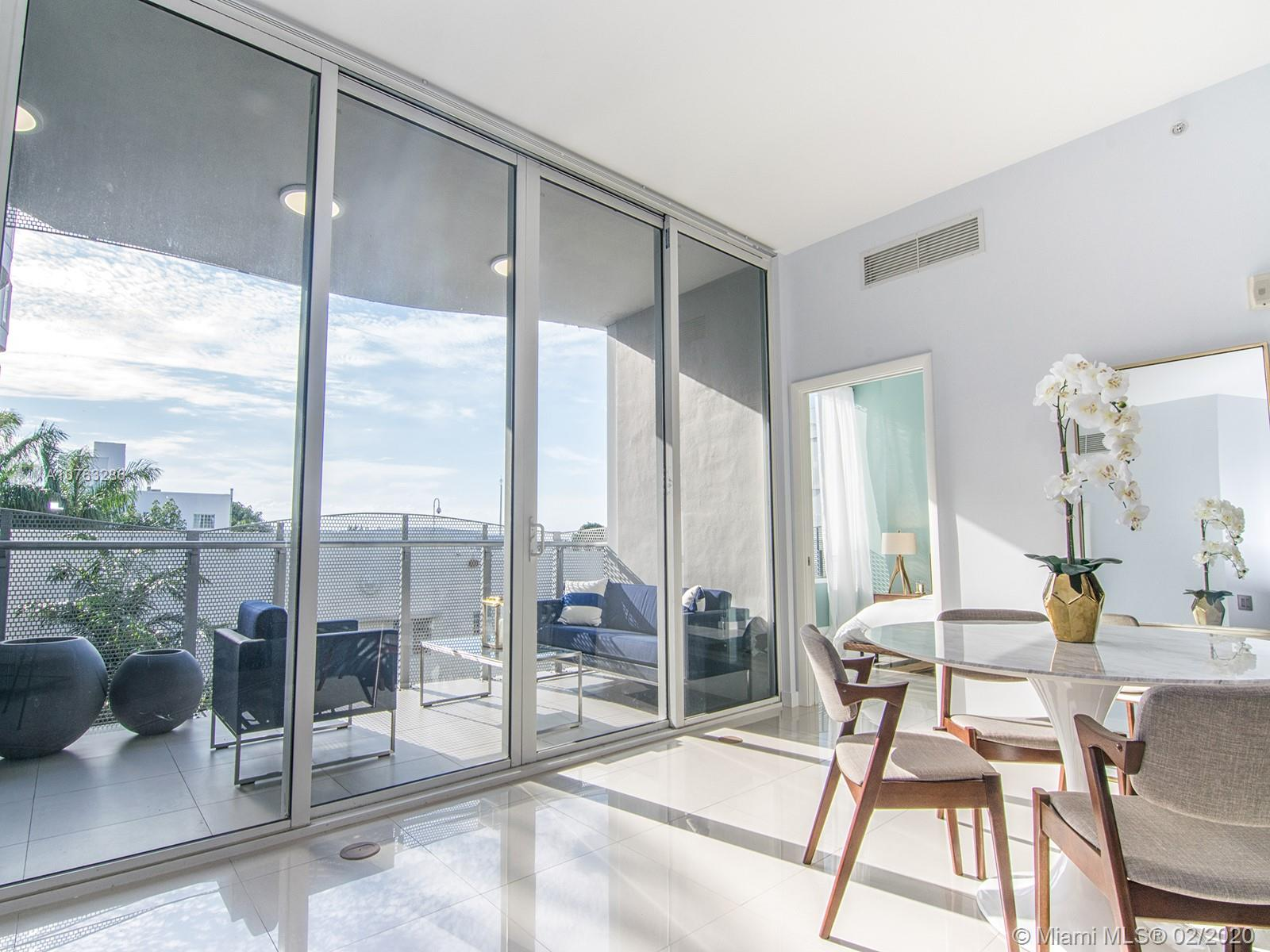 2100  Park Ave #406 For Sale A10763286, FL