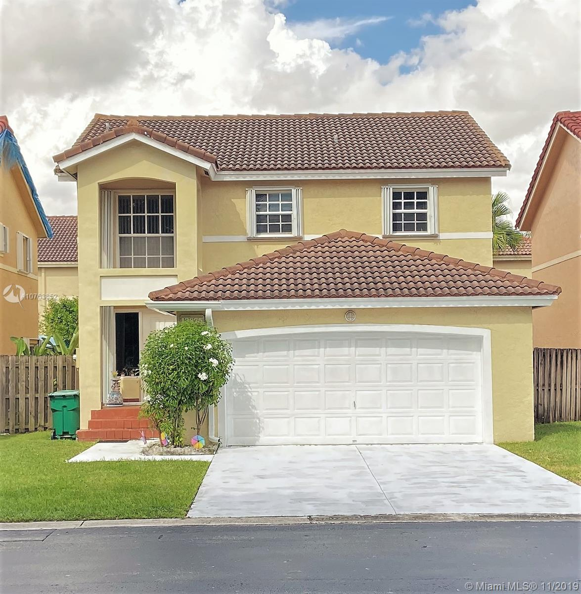 13875 S W 103rd Ln  For Sale A10763852, FL