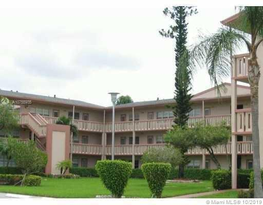 525  Mansfield M #525 For Sale A10755935, FL