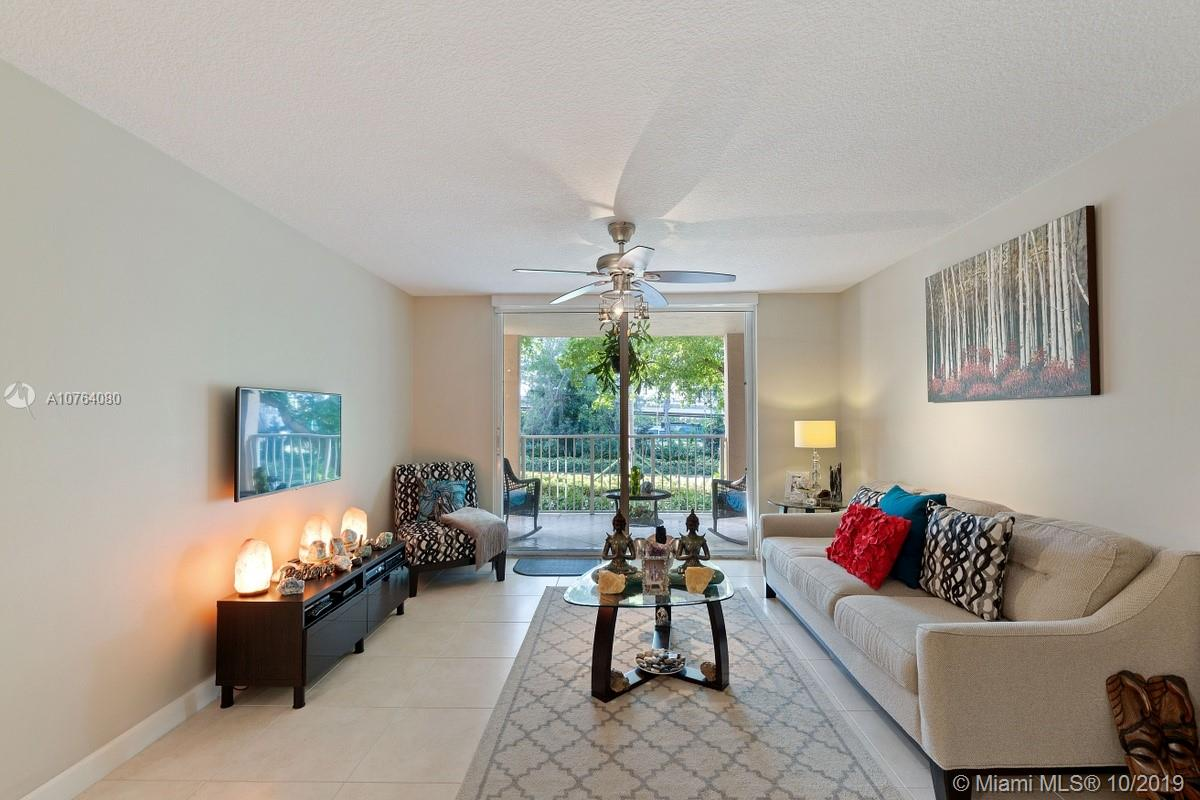 19555 E Country Club Dr #8204 For Sale A10764080, FL